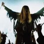 metallica-manunkind-black-metal