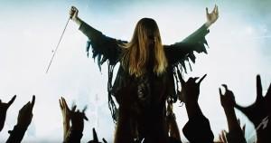 клипы Metallica Jonas Akerlund