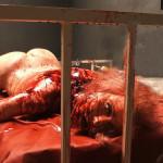 Rob Zombie: 10 заповедей хорошего фильма ужасов