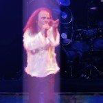 ronnie-james-dio-hologram