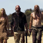 the-devils-rejects