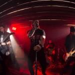 agata-kristi-tribute-live-tnt-minsk
