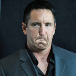 Мнение. Лидер NINE INCH NAILS Trent Reznor: «Интернет-среда действует на музыкантов удушающе»