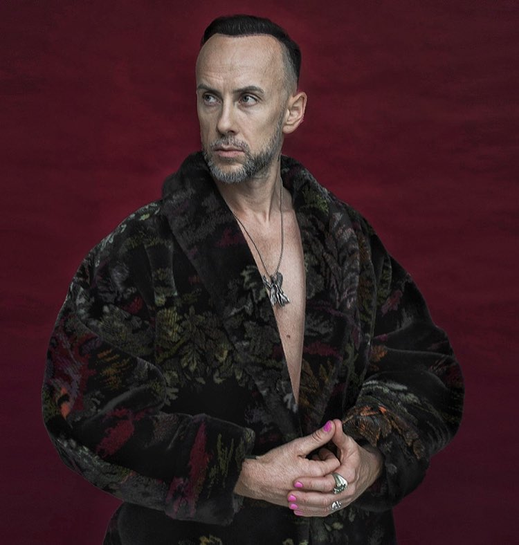 nergal country song debut
