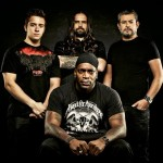 sepultura Machine Messiah