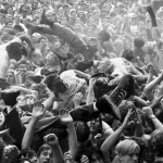 slam-concert