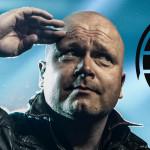 Michael Kiske о воссоединении с HELLOWEEN. «Я не могу больше злиться»