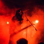 Блуждающие тени: VICTIM PATH, HÅN, VIETAH, ENDLESS BATTLE, IMPERIUM DEKADENZ в минском «Брюгге»