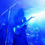 black metal vilnius pestilentia