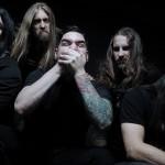 Дни народной любви. Поклонники SUICIDE SILENCE собирают подписи против нового альбома группы