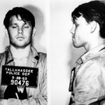 Jim Morrison 63