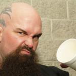 Цитаты метал-ветеранов об альтернативных 90-х.  Kerry King: «Я тогда вообще не хотел играть музыку»
