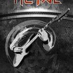 Выпущен фильм об украинской метал-сцене «Metal. Made In Ukraine»