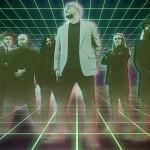 THE NIGHT FLIGHT ORCHESTRA: «первая космическая classic rock опера» от участников SOILWORK и ARCH ENEMY