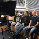SUFFOCATION band new album