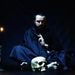 Белорусский сатанист. Лидер SODOMIC BAPTISM и его топ-5 альбомов истинной Тьмы