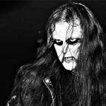Новый альбом NARGAROTH «Era Of Threnody». «Я бросил свою жизнь в Германии, продал все, что имел, и ушел в пустыню, где наказывал себя…»