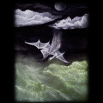 Убить лося. Загадочная белорусская блэк-формация LJOSAZABOJSTWA выпускает EP «Sychodžannie» на Hellthrasher Productions