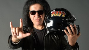 гримасы шоу бизнеса Gene Simmons Dio Coven