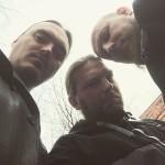 Альбом ZNICH «Čorny simval», срач в соцсетях, а также околосудебные разбирательства