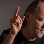 Цитата. Lars Ulrich: «Татуировки для меня — это как, например, спрыгнуть с крыши. Другими словами, ненормально»