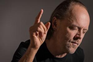 цитаты рок татуировки Lars Ulrich