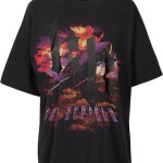 Led-Zeppelin-kendall-kylie-music-tees-15