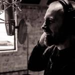 PARADISE LOST, Nick Holmes об альбоме «Medusa»: «В гроул-вокалах есть нечто демоническое»
