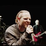 STONE SOUR, Corey Taylor: «Если мы останемся последней рок-группой на сцене, то так тому и быть»