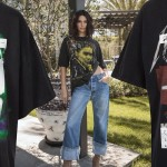 kylie-kendall-jenner-rock-shirts