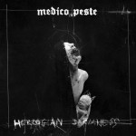Обрывки МГЛЫ. Новое видео поляков MEDICO PESTE «Herzogian Darkness»