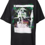ozzy-kendall-kylie-music-tees-4