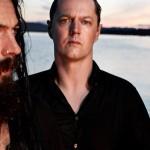Проверьте свои ожидания! Титульная песня альбома SATYRICON «Deep Calleth Upon Deep»