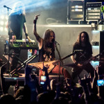 49Children-Of-Bodom-live