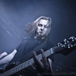криминал Decapitated