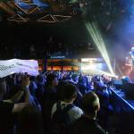 10 лет во скорбях: фестиваль Doom Over Kiev 2017