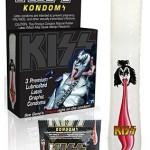 Гении маркетинга. За сольный концерт KISS зарабатывают около $700,000 только на продаже мерча