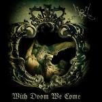 Тизеры нового альбома SUMMONING «With Doom We Come»