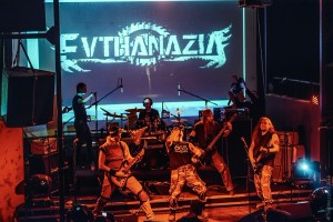 Evthanazia A.D. Evthanazia