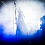 Спаси и сохрани. Блэкушный фестиваль «Восені Ратаўнікі», часть вторая