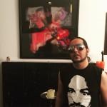 Гитарист SYSTEM OF A DOWN Daron Malakian: «Интервью Чарльза Мэнсона оказали на меня больше влияние, когда я писал альбом 'Toxicity'»
