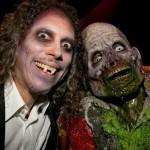 Kirk Hammett-funny