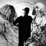 ABIGOR, Зло, Тьма и возврат к традициям 90-х. Превью песен будущего альбома «Höllenzwang – Chronicles Of Perdition»