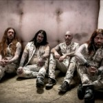machinehead-catharsis-promo