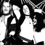 venom-band-old