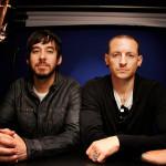 Mike Shinoda: «Сделаем ли мы когда-нибудь голограмму Честера? Ни за что, это было бы слишком ужасно»