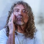 рок цитаты Wes Borland Robert Plant Limp Bizkit Led Zeppelin