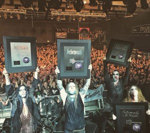 behemoth-new-2018