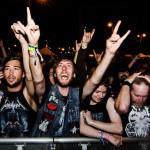 metal-fans-slam