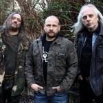 Содом и умора:  Thomas «Angelripper» уволил музыкантов группы сообщением в WhatsApp